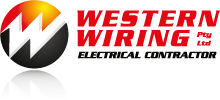 Western Wiring Electrical Contractor